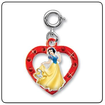Charm It! Snow White