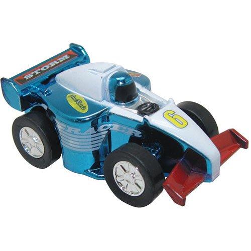 Z Car Pull Back Dynoforce Speeder - copy