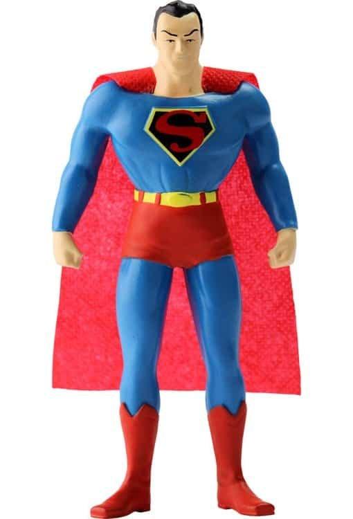 NJ Croce Superman