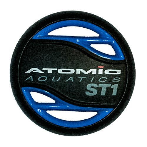 Atomic ST1 Color Kit