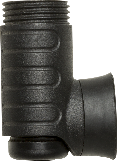 Zeagle Oral Inflator BC Adapter