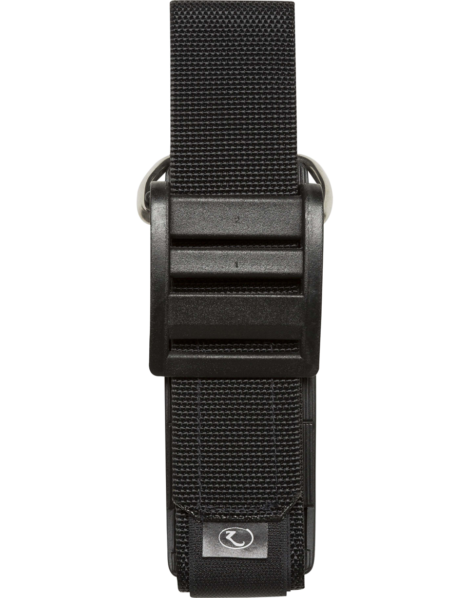 Zeagle Cam Strap - Standard with