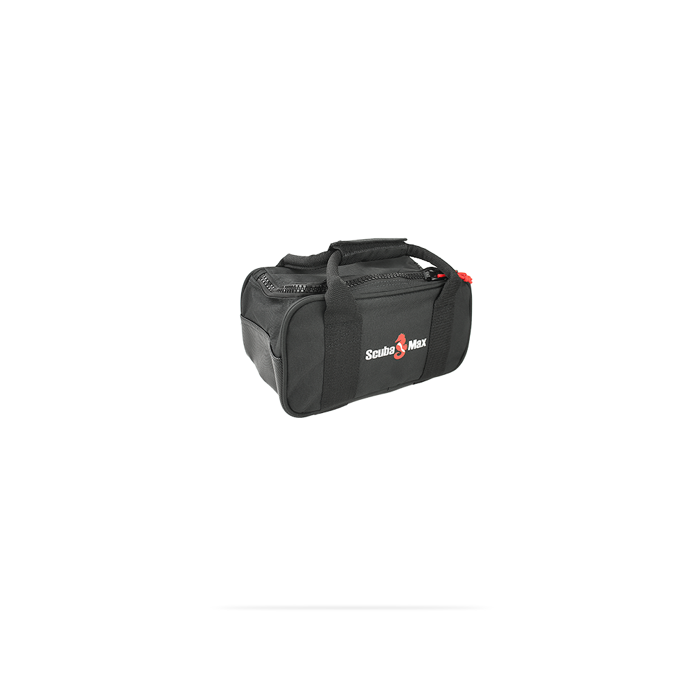 Lead Weight Bag