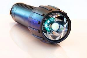 Underwater Kinetics SL3  425 lumen