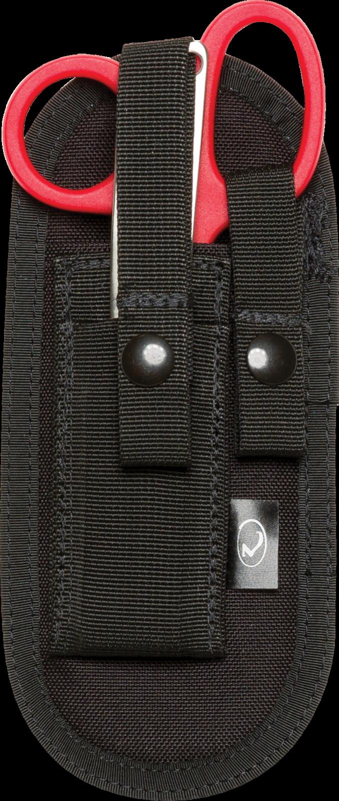 Zeagle Diver Tool Kit