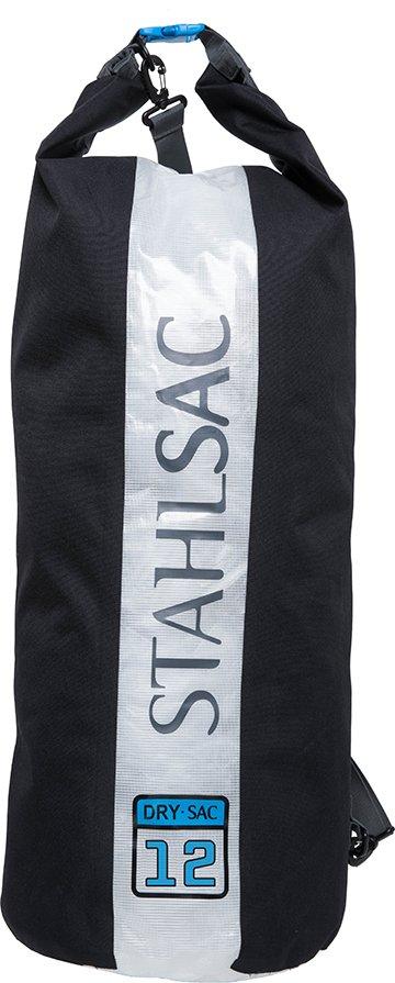 STORM DrySac Dry Bags