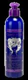 Gnarley Head Shampoo 8oz
