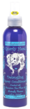 Gnarly Head Spray Detangling Conditioner 8oz