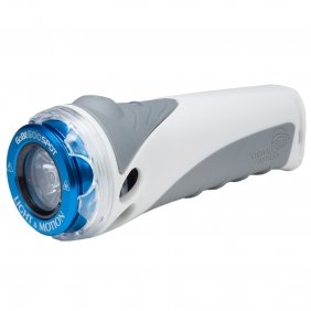 Light and Motion GoBe 500 Lumen Spot