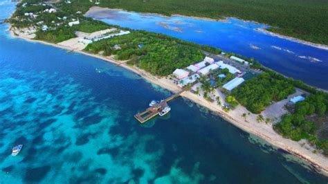 Little Cayman Beach Resort Dec 28th Thru Jan 4th  2019-20
