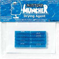 Moisture Muncher Bags