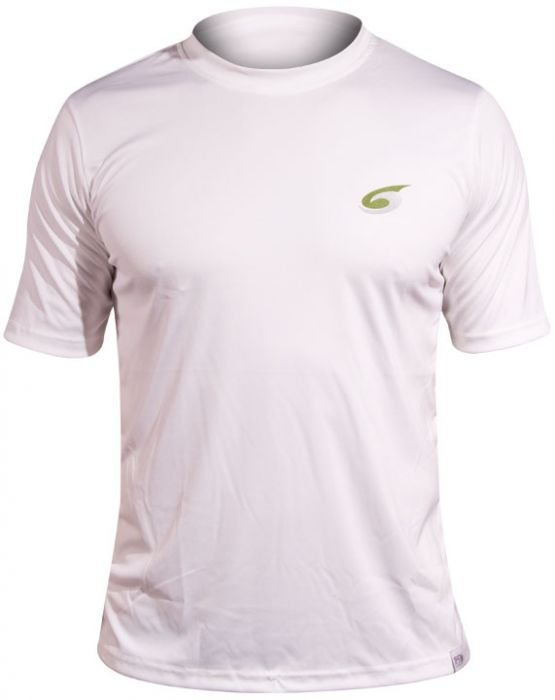 Neosport Watershirt Mens