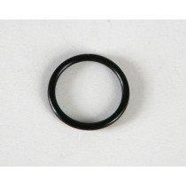 O-ring SL4/SL6