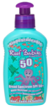 Reef Babies SPF 50