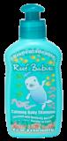 Reef Babies Shampoo