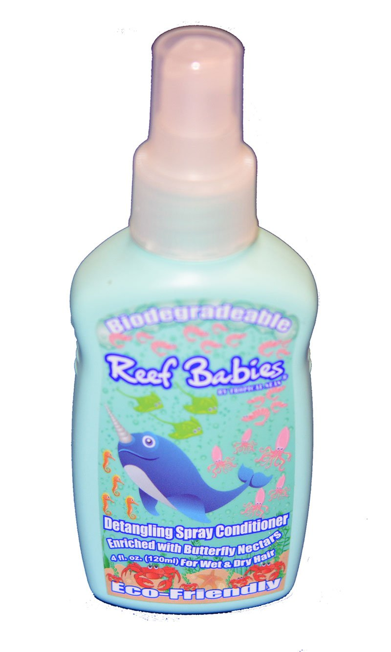 Reef Babies Conditioner
