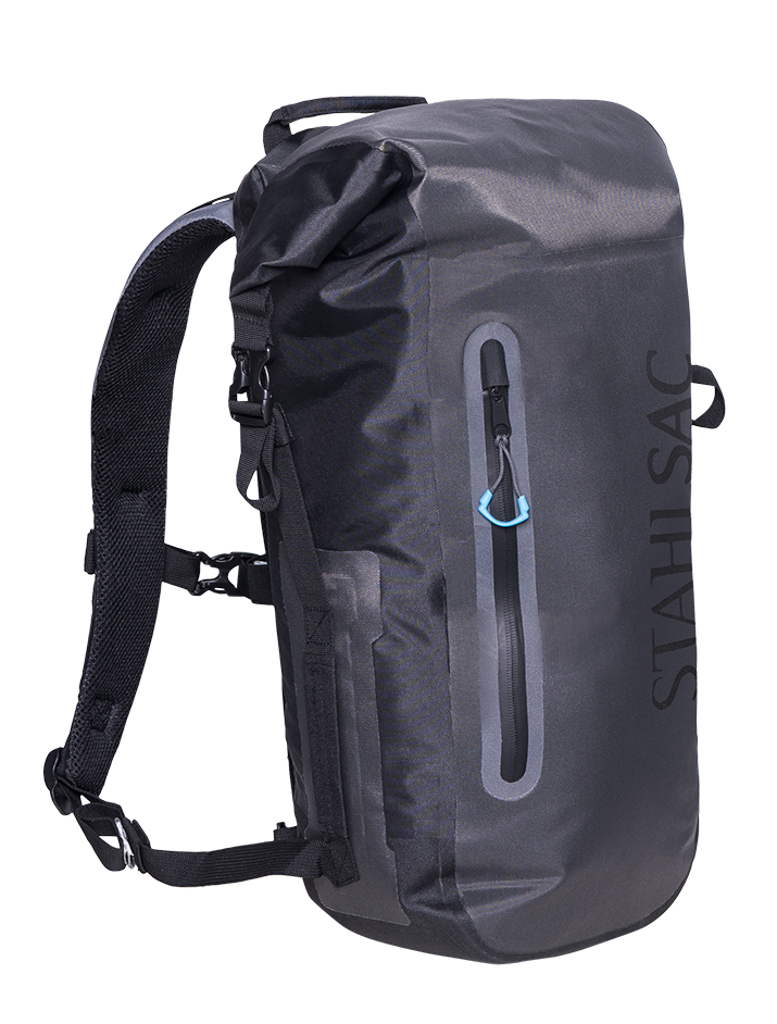 Storm Waterproof Back Pack