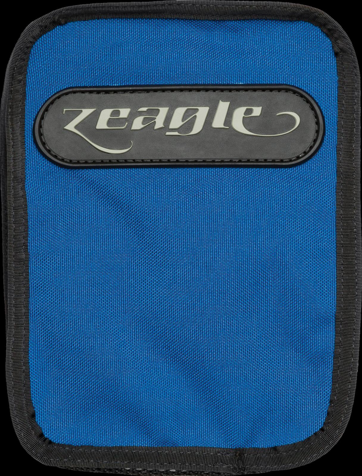 Zeagle BC Clip Pocket
