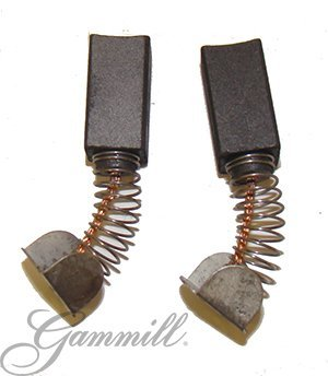 Gammill Motor Brush-1/4HP 00-1306