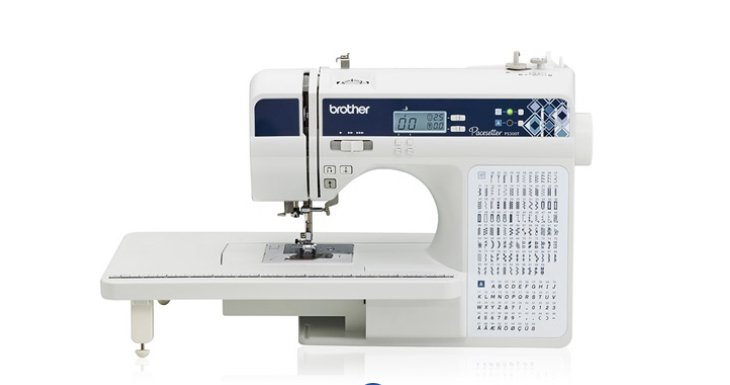 Brother - PS300T Sewing Only