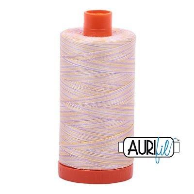 Aurifil Thread Bari 1150-4651