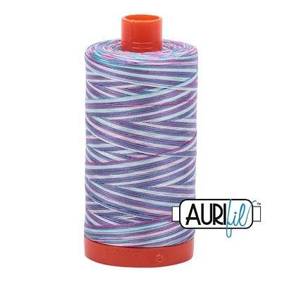Aurifil Thread Berrylicious 1150-4647