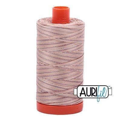 Aurifil Thread Biscotti 1150-4666