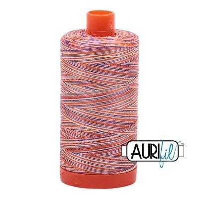 Aurifil Thread Desert Dawn 1150-4648
