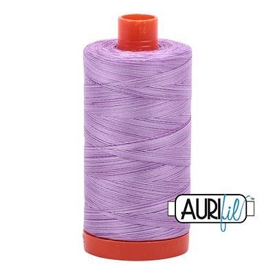 Aurifil Thread French Lilac 1150-3840