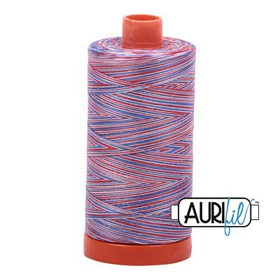 Aurifil Thread Liberty 1150-3852
