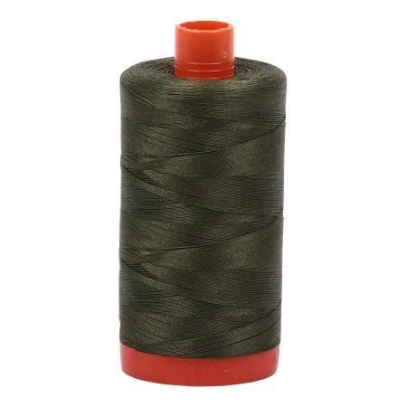 Aurifil Thread Mk50SP5023