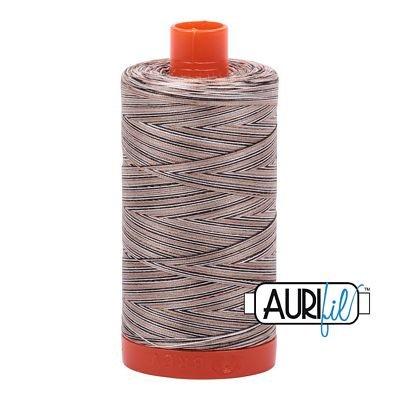 Aurifil Thread Nutty Nougat 1150-4667