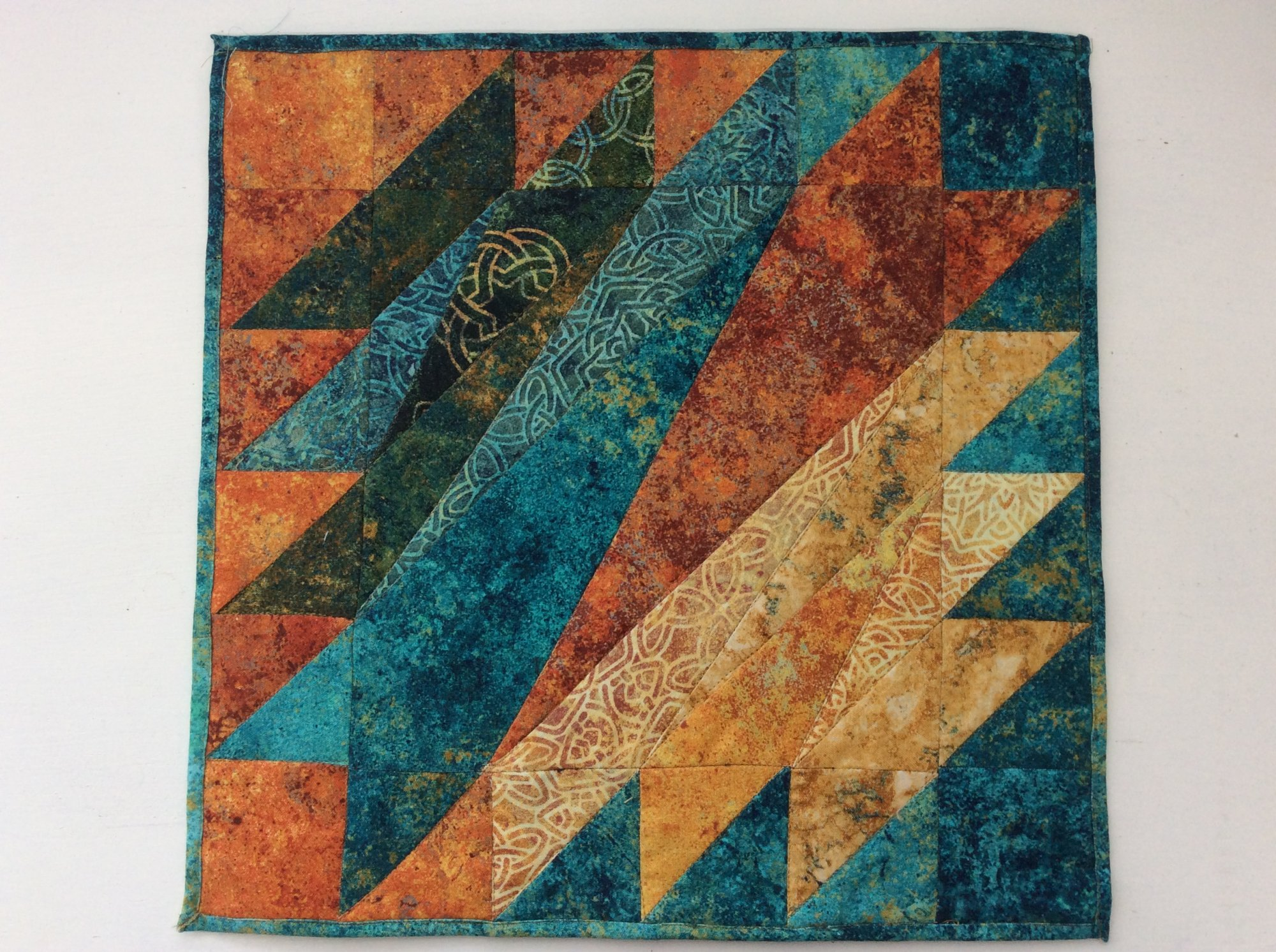 Kits by Carla Northcott Solstice Stonehenge Block Kit