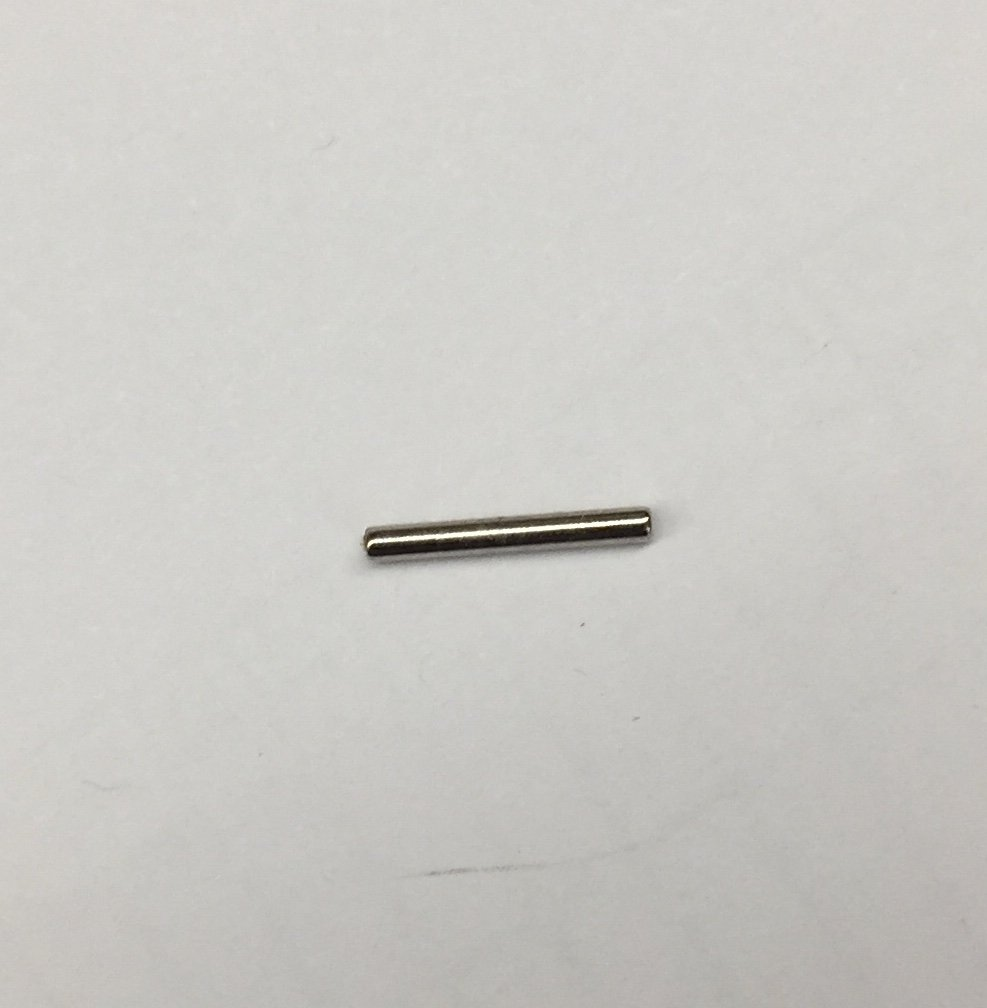 Needle Magnet  Alignment Tool