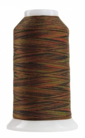 Omni Variegated Polyester Thread 40wt 2000yd Ottoman 9144