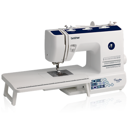 Brother - PS200T Sewing Only