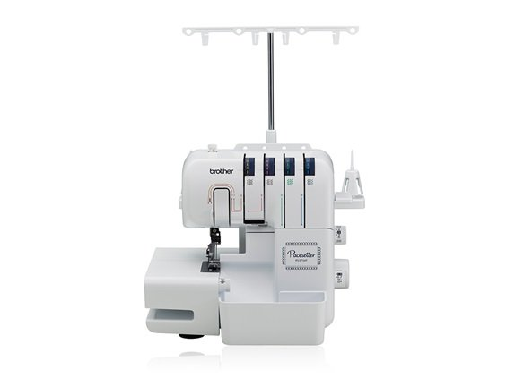 Brother Pacesetter PS3734T Serger