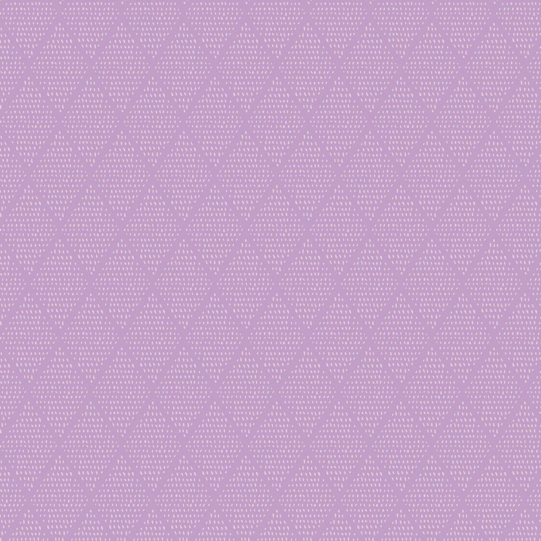 Camelot Bear Hugs 21181504 1 Purple Argyle Texture $10.20/yd