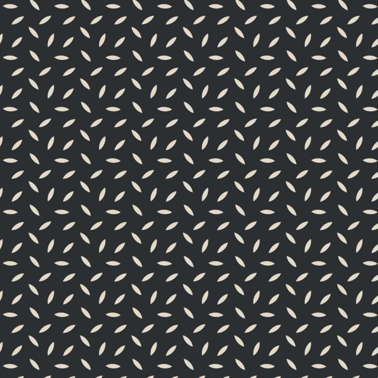 Camelot Cusco 21181602 2 Black Etched $10.20/yd