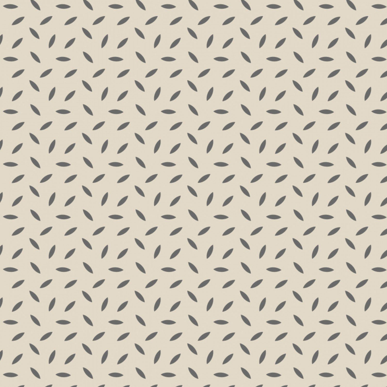 Camelot Cusco 21181602 3 Cream Etched $10.20/yd