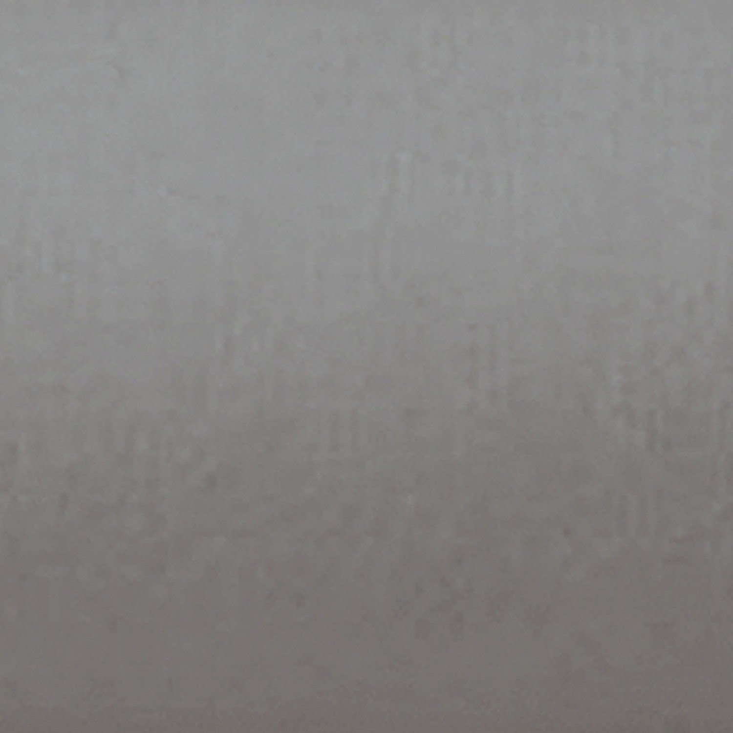 Camelot Fresh Solids 214 0027 Stone $6.99/yd