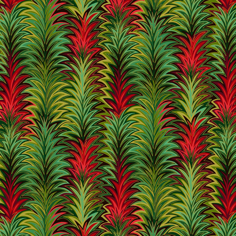 Christmas Texture.Studio E Christmas Joy By Art Loft 4696m 99 Black Christmas