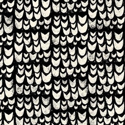 Andover Home by Sarah Golden A 9170 K Tulips $10.99/yd