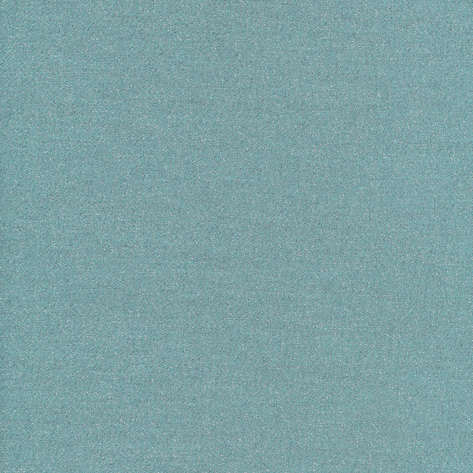 Cloud 9 Glimmer Solids 9007 Mineral $11.50/yd