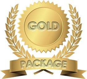 VGC Gold Option Purchase a $500 Gift Certificate and receive OTR credit for $600.00 LIMITED TIME OFFERED