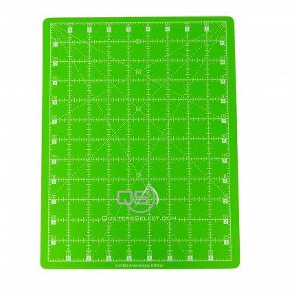 Select Cutting Mat 9 x 12