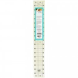 Select 2.5 X 18 Ruler