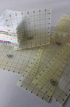 Select 6 x 24 Ruler