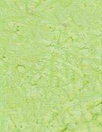 Anthology Fabrics 100Q-1439 Celedon