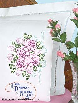 Rose Bouquet 1600 596